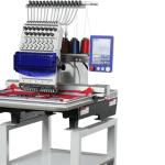 Оснащение ателье промышленным швейным оборудованием —  11 категорий товаров на сайте «Brotype»
