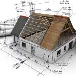 Разрешение на строительство индивидуального дома в Херсоне