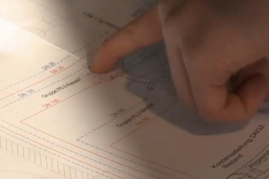 Studienberufe Gebäudetechnik.Ingenieur