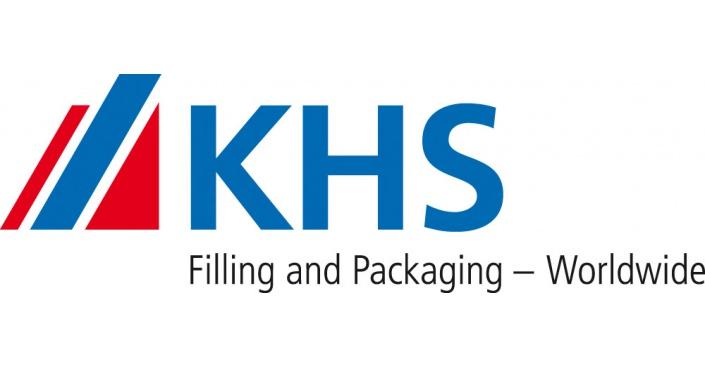 KHS GmbH  Maschinenbauindustrie  Anlagenbau  Karriere Lounge