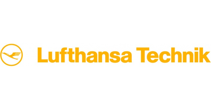 Lufthansa Technik AG  Luft und Raumfahrtindustrie  Luftfahrttechnik  Luftverkehr  Karriere