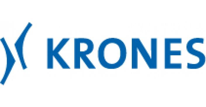 KRONES AG  Maschinenbauindustrie  Anlagenbau  Karriere Lounge