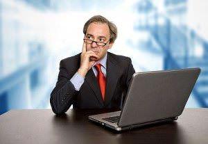 Social Media managen: Der Chef muss zuerst verstehen
