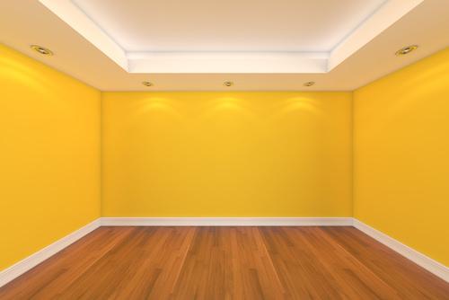 Wohnzimmer Einrichten Orange - Cuisinebois Wohnzimmer Einrichten Orange