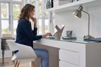 Home Office: Regelung, Vorteile, Tipps | karrierebibel.de