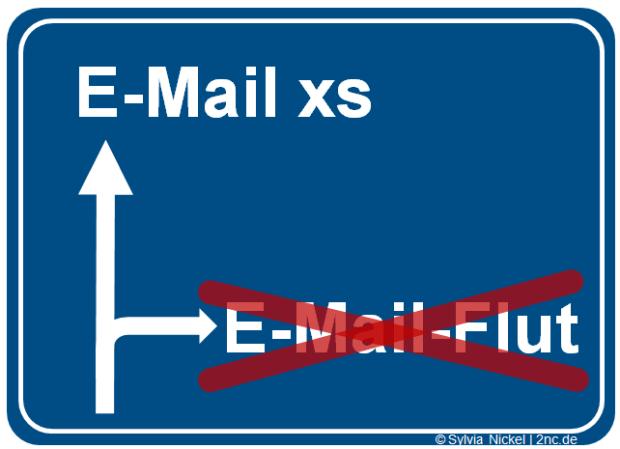 E-Mail xs