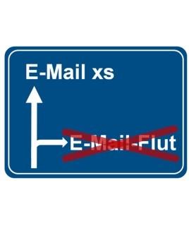 Outlook: E-Mail-Benachrichtigung deaktivieren