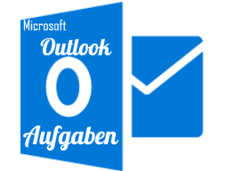 Microsoft Outlook Aufgaben-Kurs © Sylvia NiCKEL