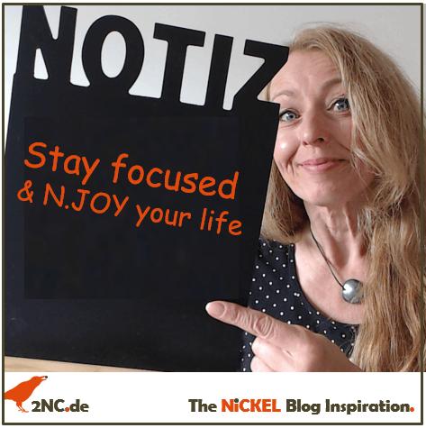 N.JOY your life