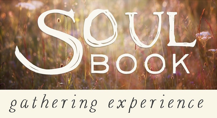 SoulBook-logo-flat-cropped
