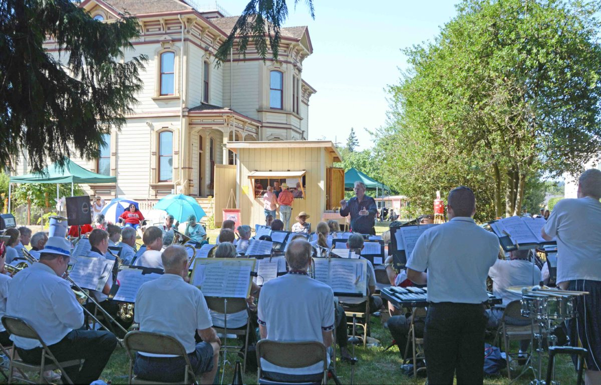 PVCB_07042015_Meeker Mansion(2)_photo by Phillip   Frazer