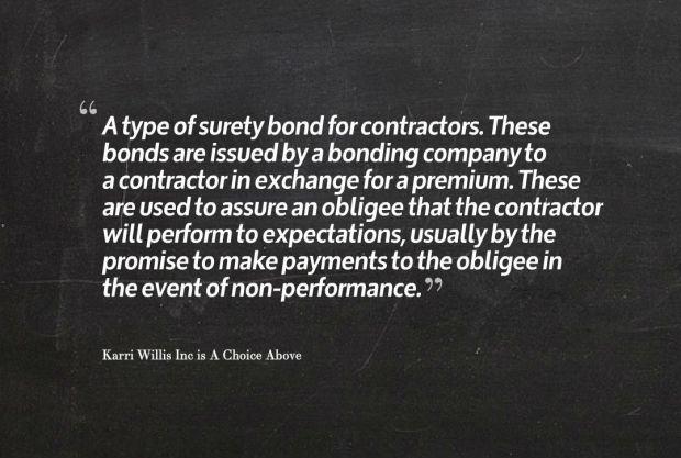 wglcontractorbond
