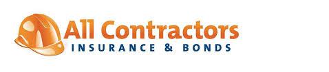 wpiccontractorbond1