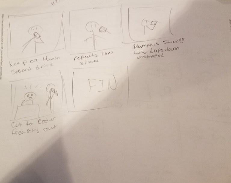 storyboard_2sm