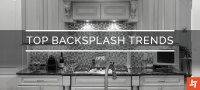 Top Backsplash Trends for 2016 - Karry Home Solutions