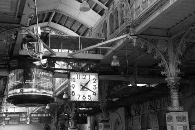 Timezones_karryon_india