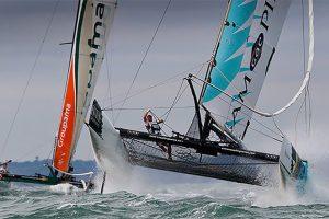 sailingPOST