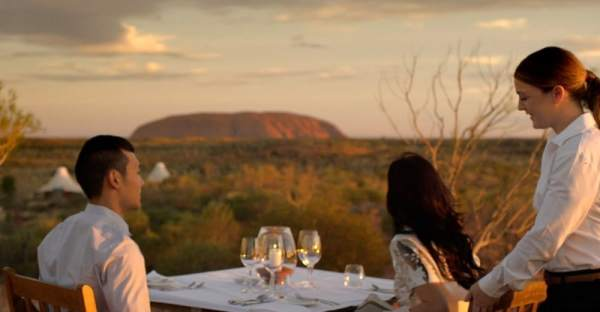SQ_Tourism_Australia_karryon