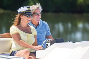 boating-for-couples-1