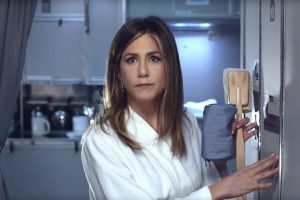 Jennifer_aniston_emirates_karryon