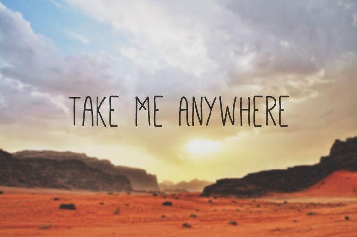 take-me-anywhere-karryon