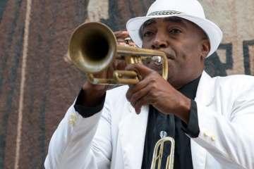 cuba-trumpet-karryon
