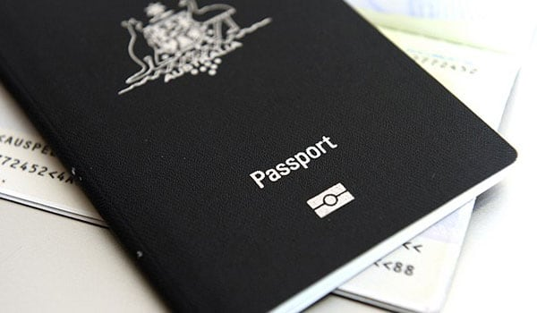 passport4