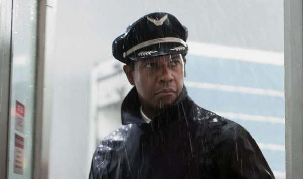 denzel-flight.jpg__800x600_q85_crop