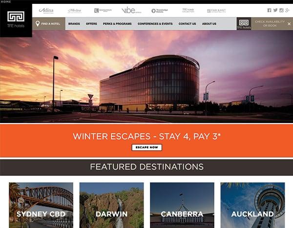 TFE_Hotels-karryon