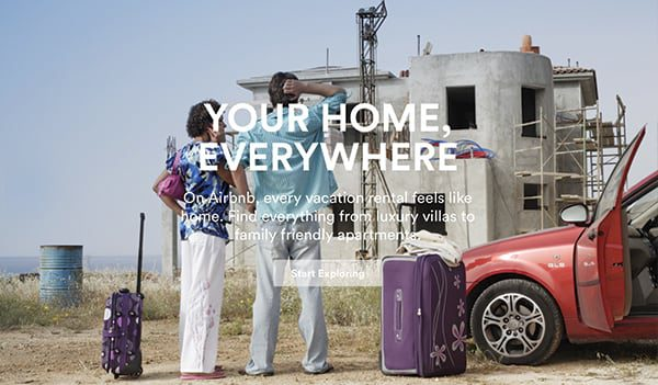 airbnb-karryon3