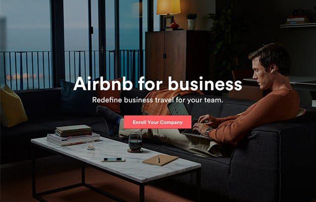 airbnb-karyon