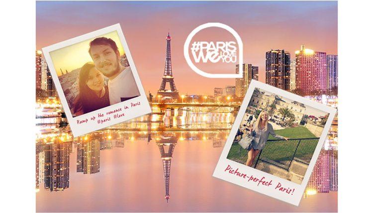 parisweloveyou