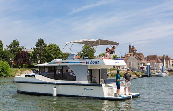 le-boat-8