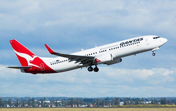 737-qantas-karryon