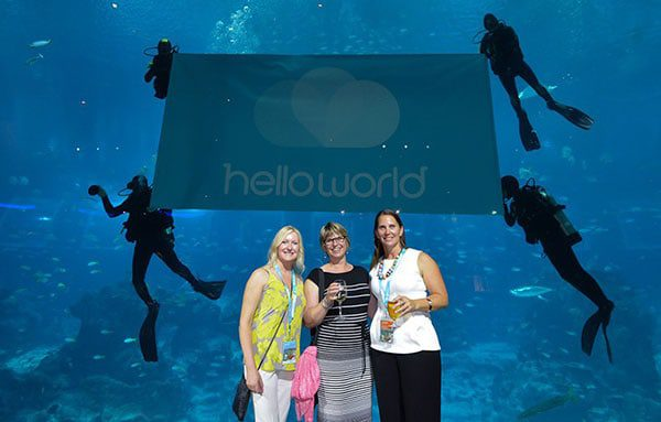 helloworld-aquarium-singapore-karryon