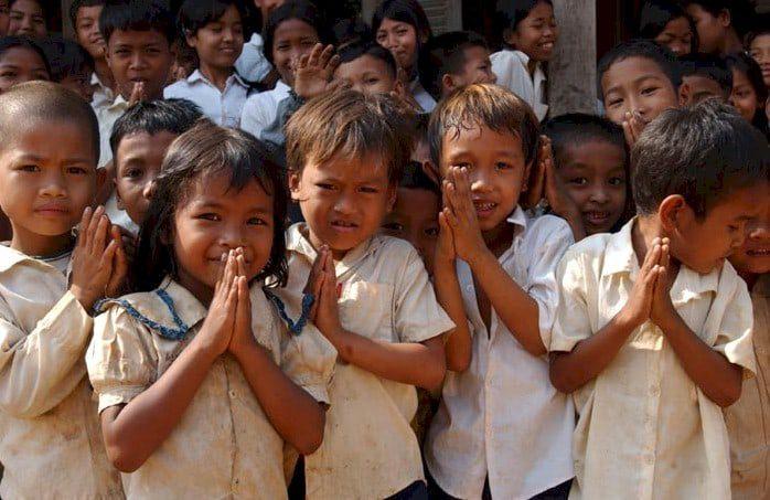cambodia-kids-sabaidee