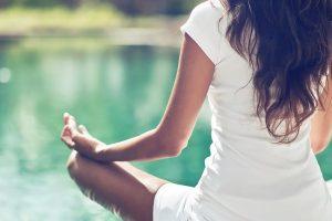 meditate-karryon