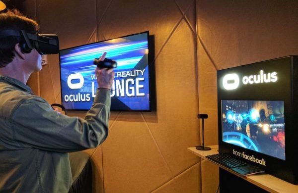oculus-vr-lounge-karryon