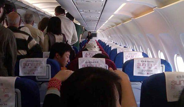 offplane-karryon2