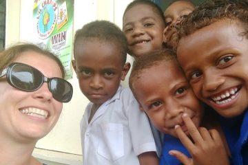 Feature Travel Counsellors Fiji