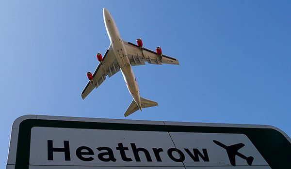 heathrow-karryon