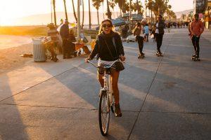 la-cycling-karryon