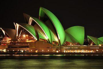 operahouse-green-karryon