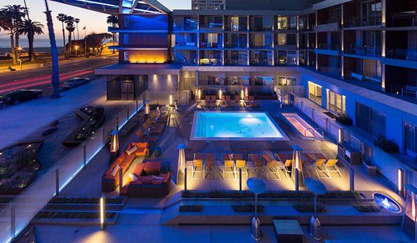shore-hotel-karryon