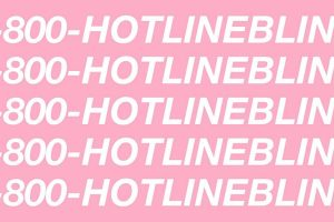 Drake_-_Hotline_Bling