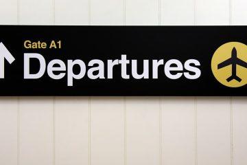 departures-karryon