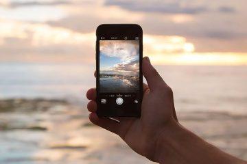 mobile-addiction-karryon