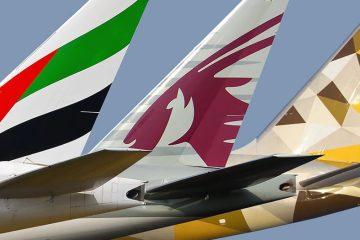 qatar-etihad-emirates-karryon