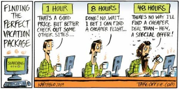 travel-cartoon-online-booking