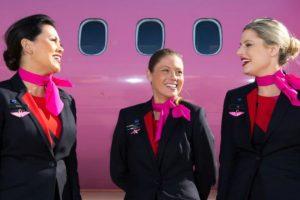 Qantas feature